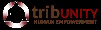 Tribunity Human Empowerment Logo